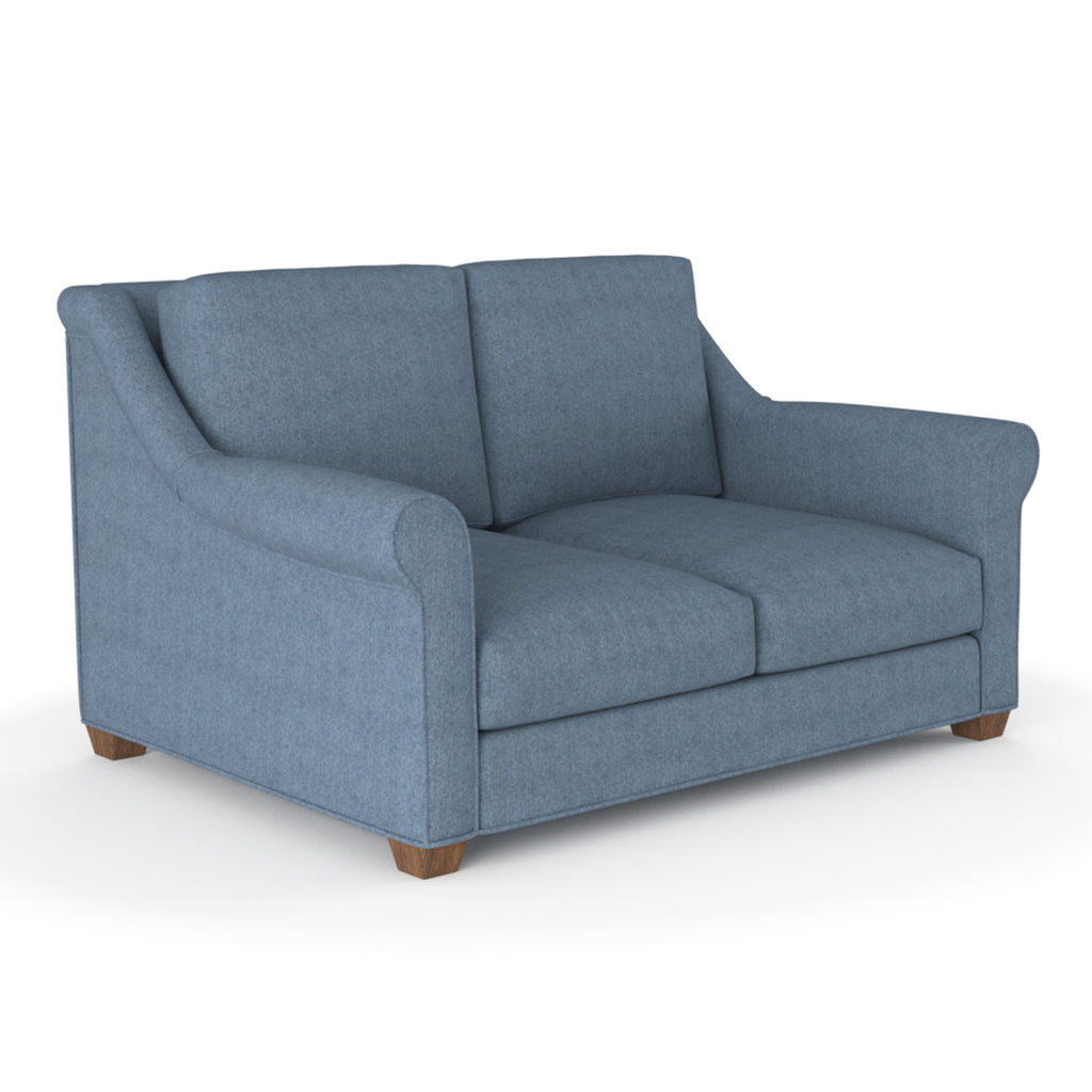 James Loveseat - Skylar's Home and Patio