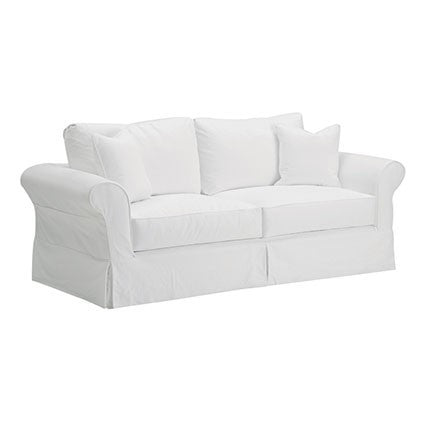 Keywest Sofa - Skylar's Home and Patio