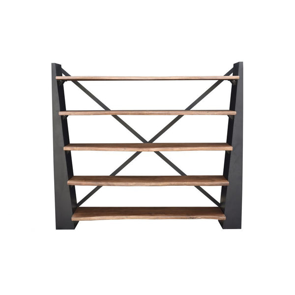 Murdoch Display Shelf - Skylar's Home and Patio