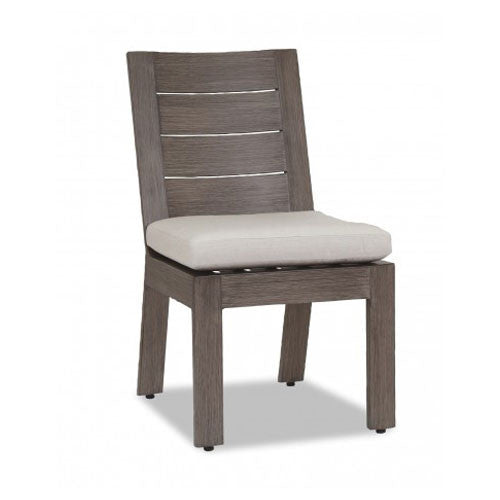 Laguna Armless Dining Chair - Skylar's Home and Patio