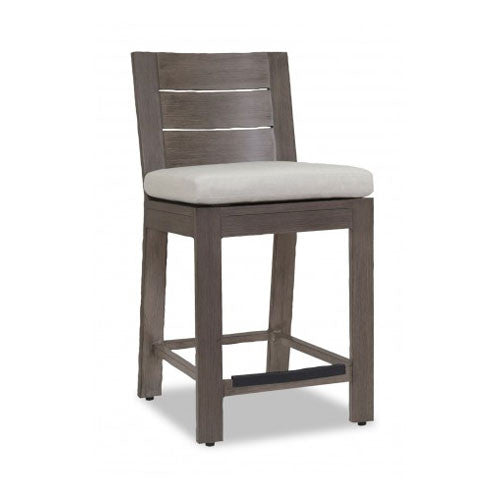 Laguna Barstool - Skylar's Home and Patio