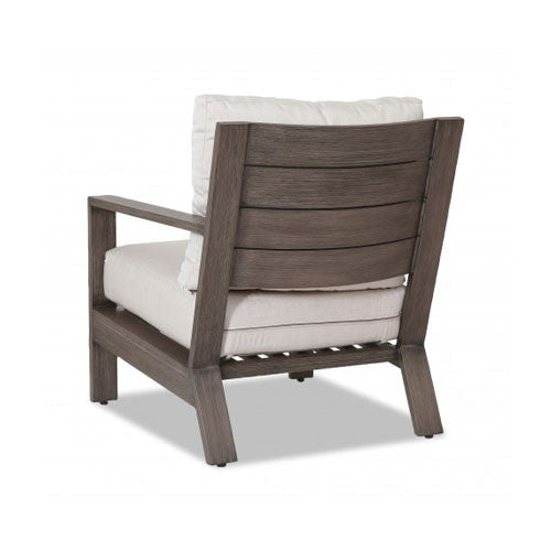 Laguna Club Chair - Skylar's Home and Patio