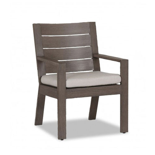 Laguna Dining Arm Chair - Skylar's Home and Patio