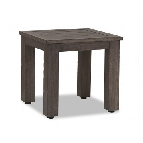 Laguna End Table - Skylar's Home and Patio