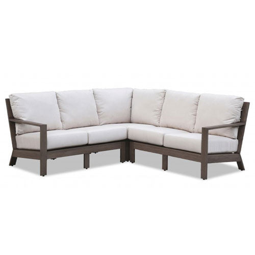 Laguna Sectional - Skylar's Home and Patio