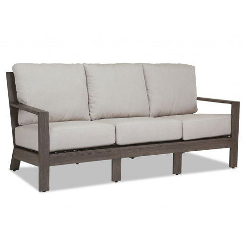 Laguna Sofa - Skylar's Home and Patio