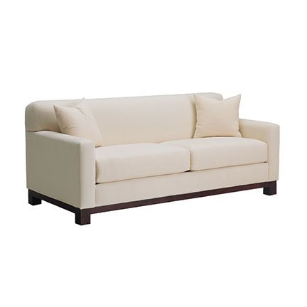 Leanna Sofa - Skylar's Home and Patio