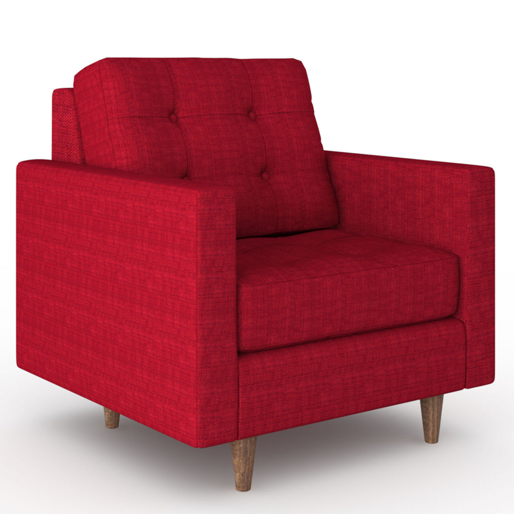 Lenox Chair PROMO - Skylar's Home and Patio
