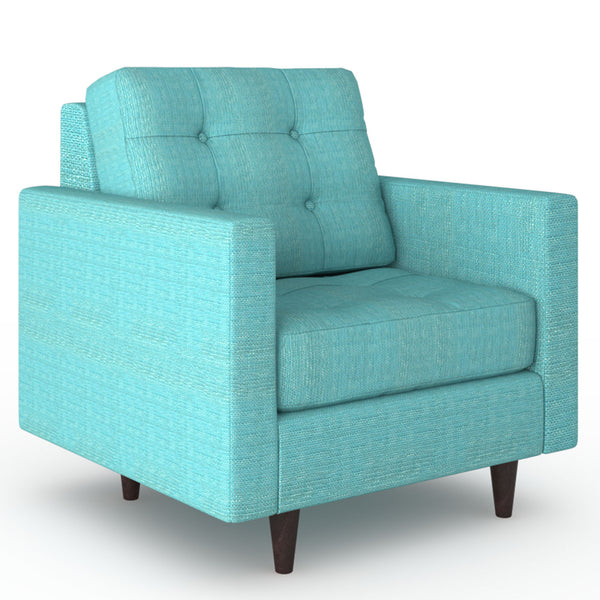 Lenox Chair - Skylar's Home and Patio