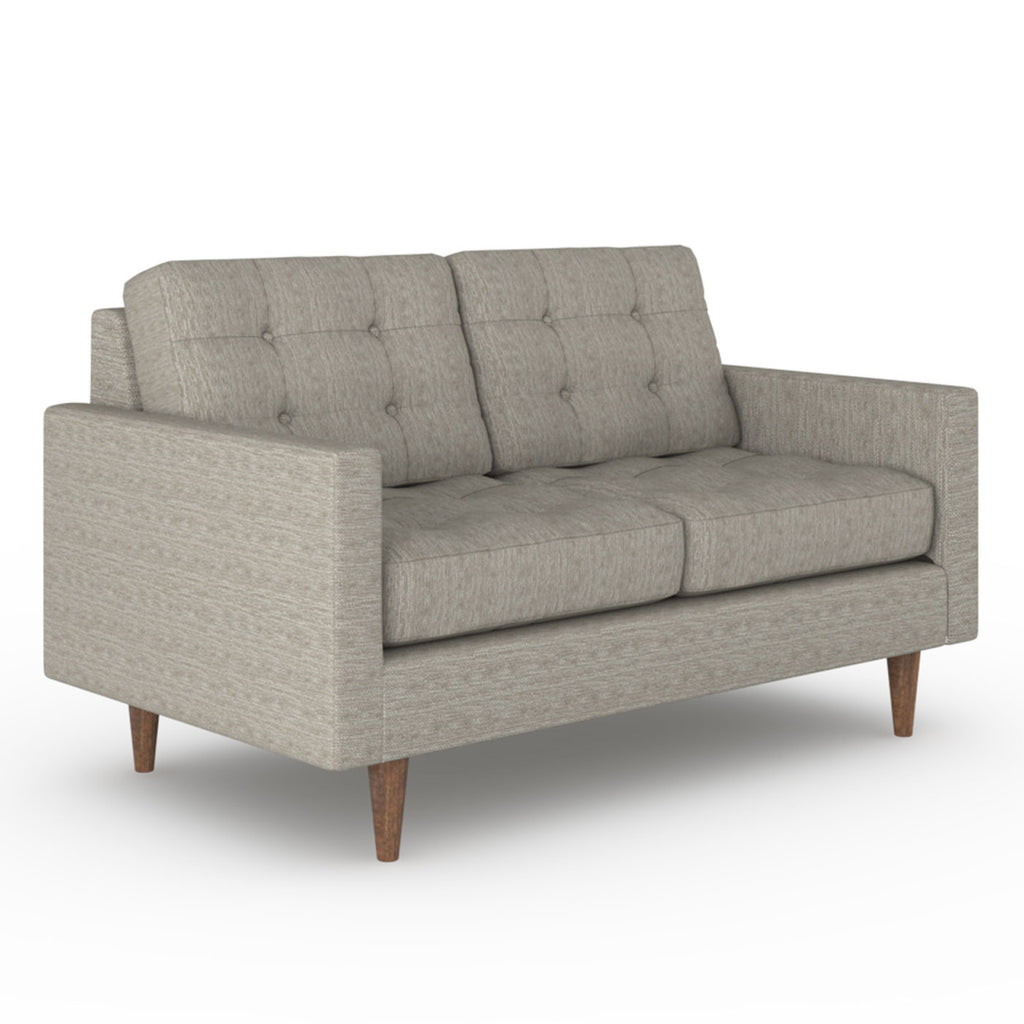 Lenox Loveseat - Skylar's Home and Patio