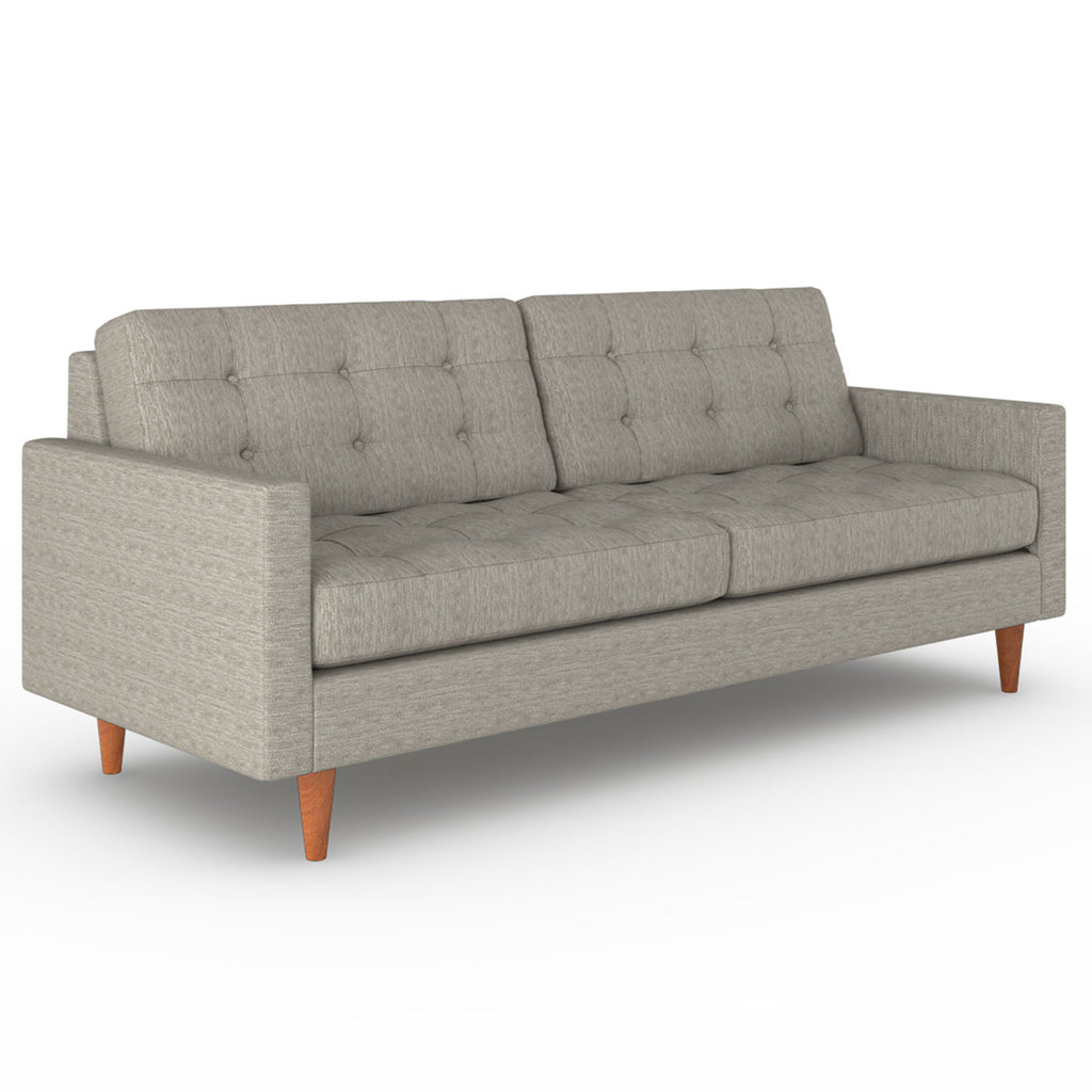 Lenox Apartment Sofa - Skylar's Home and Patio