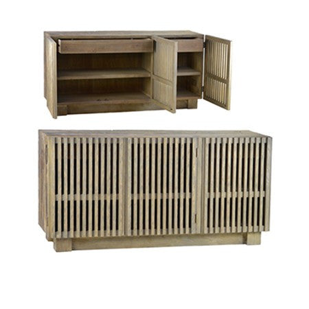 Lichfield Sideboard - Skylar's Home and Patio