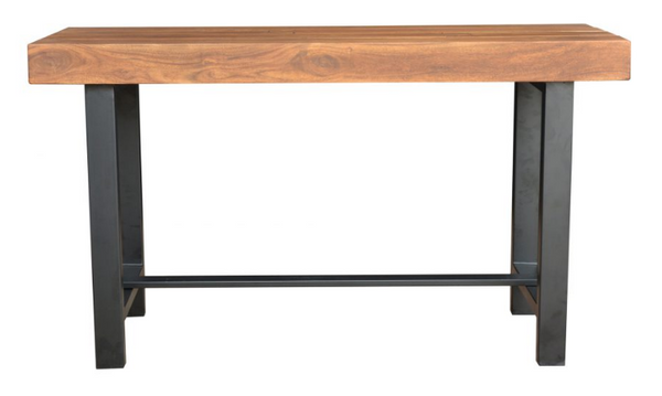 Logan Bar Table