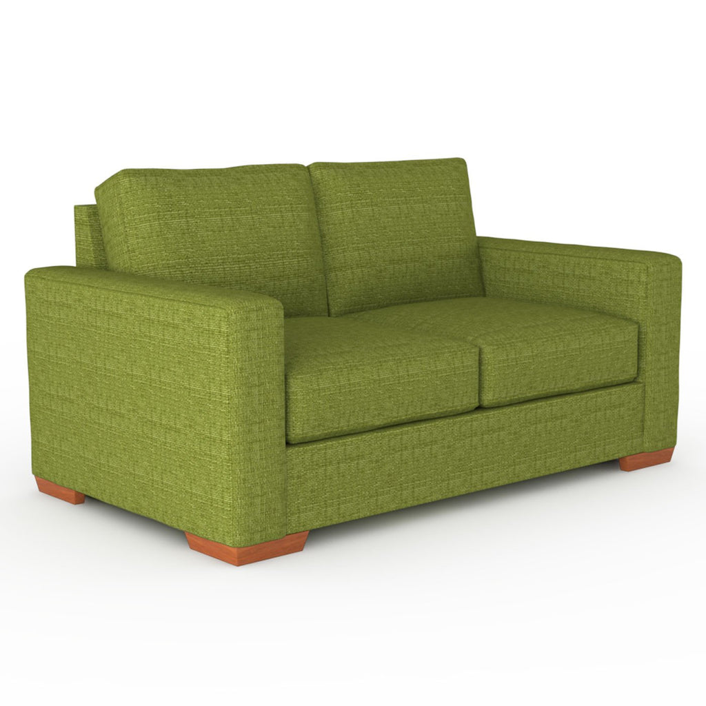 Axel Loveseat