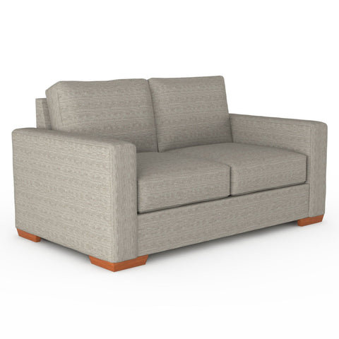 Axel Loveseat - Skylar's Home and Patio