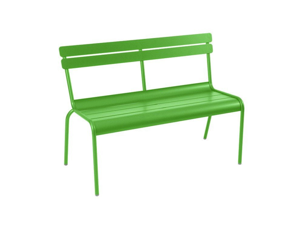 "Luxembourg 43"" Bench by Fermob"