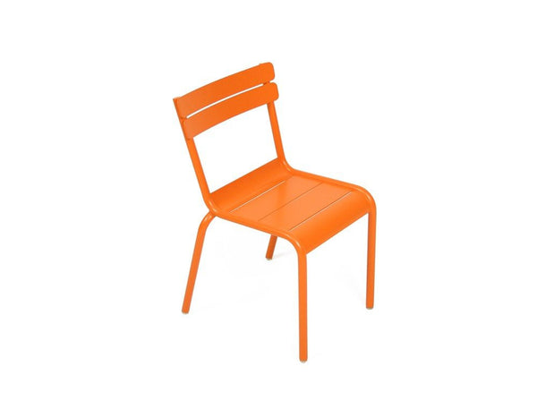 Luxembourg Kids Chair by Fermob