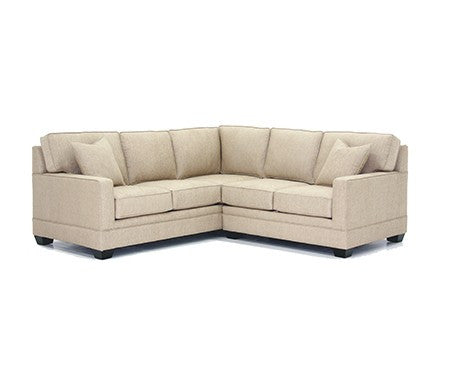 Miami Sectional - Skylar's Home and Patio