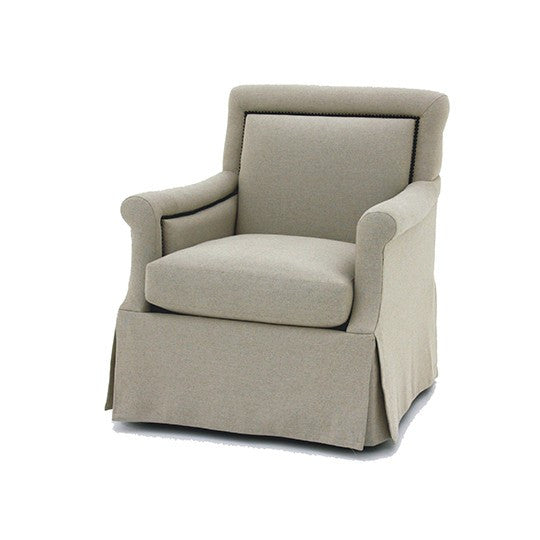 Minerva Chair - Skylar's Home and Patio