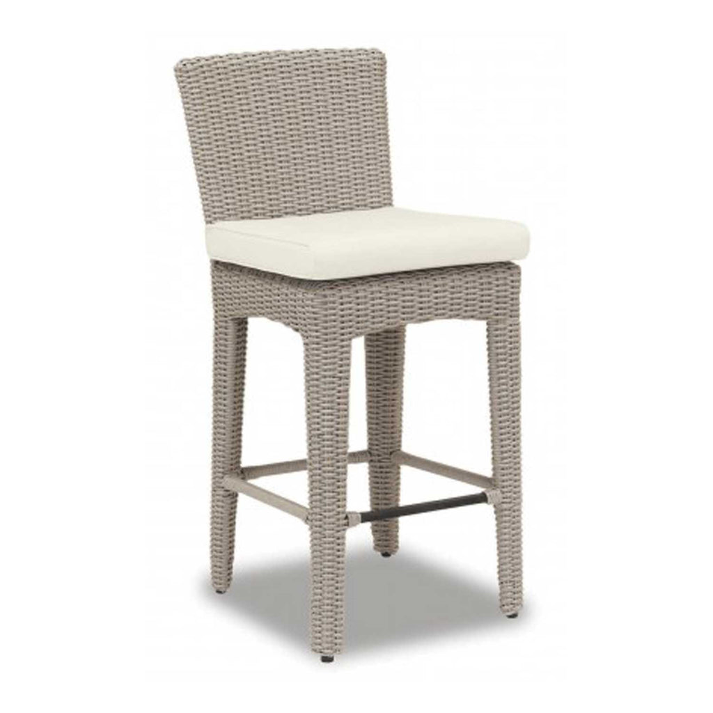 Manhattan Counter Stool - Skylar's Home and Patio