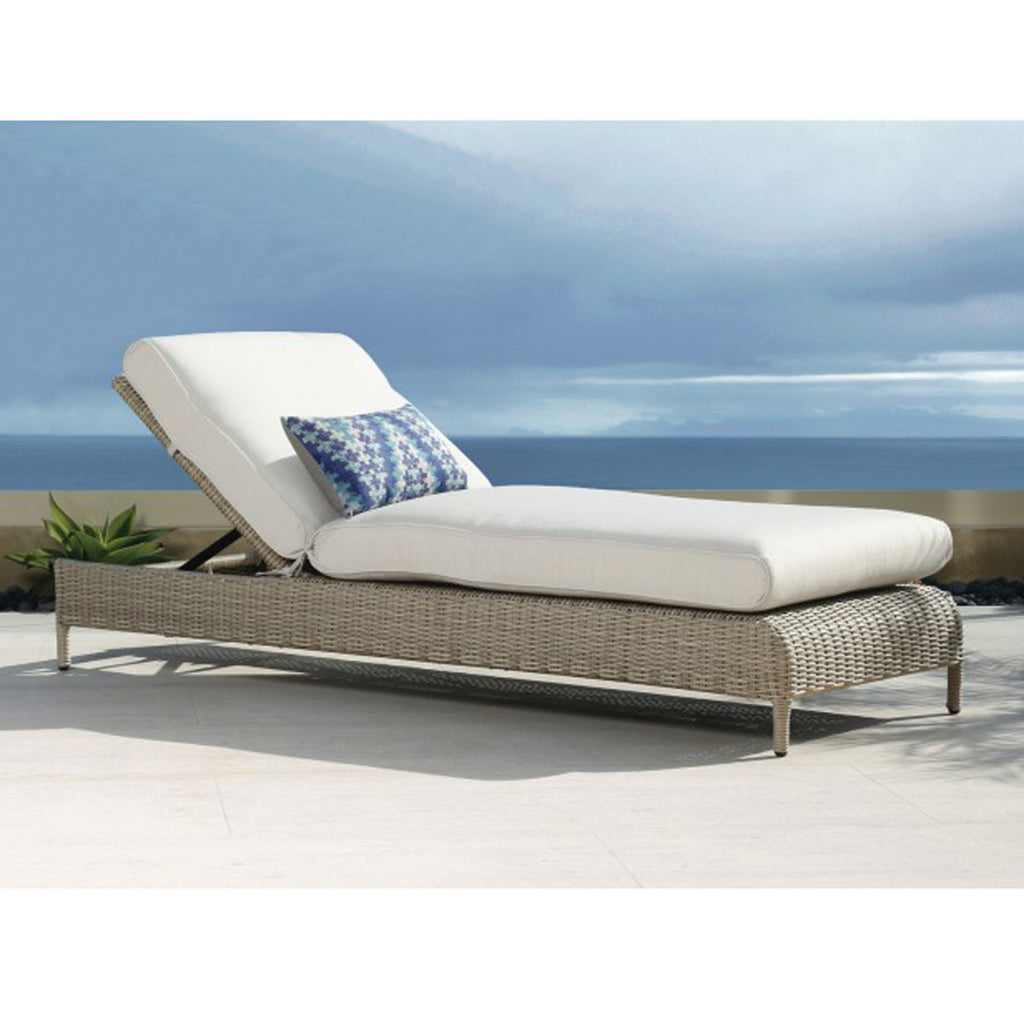 Manhattan Chaise Lounge - Skylar's Home and Patio