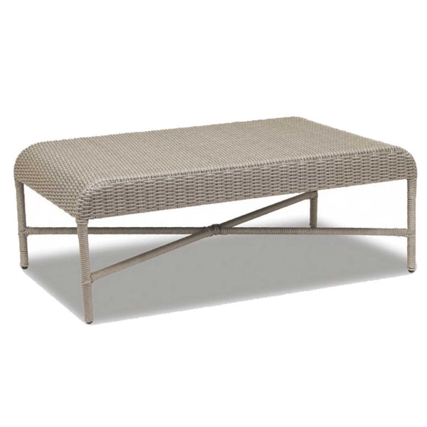 Manhattan Coffee Table - Skylar's Home and Patio