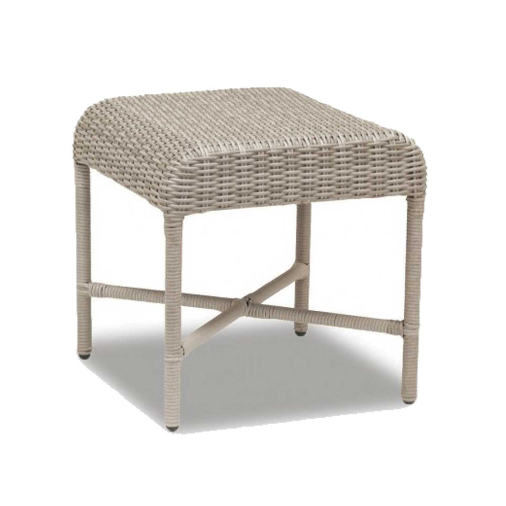 Manhattan End Table - Skylar's Home and Patio