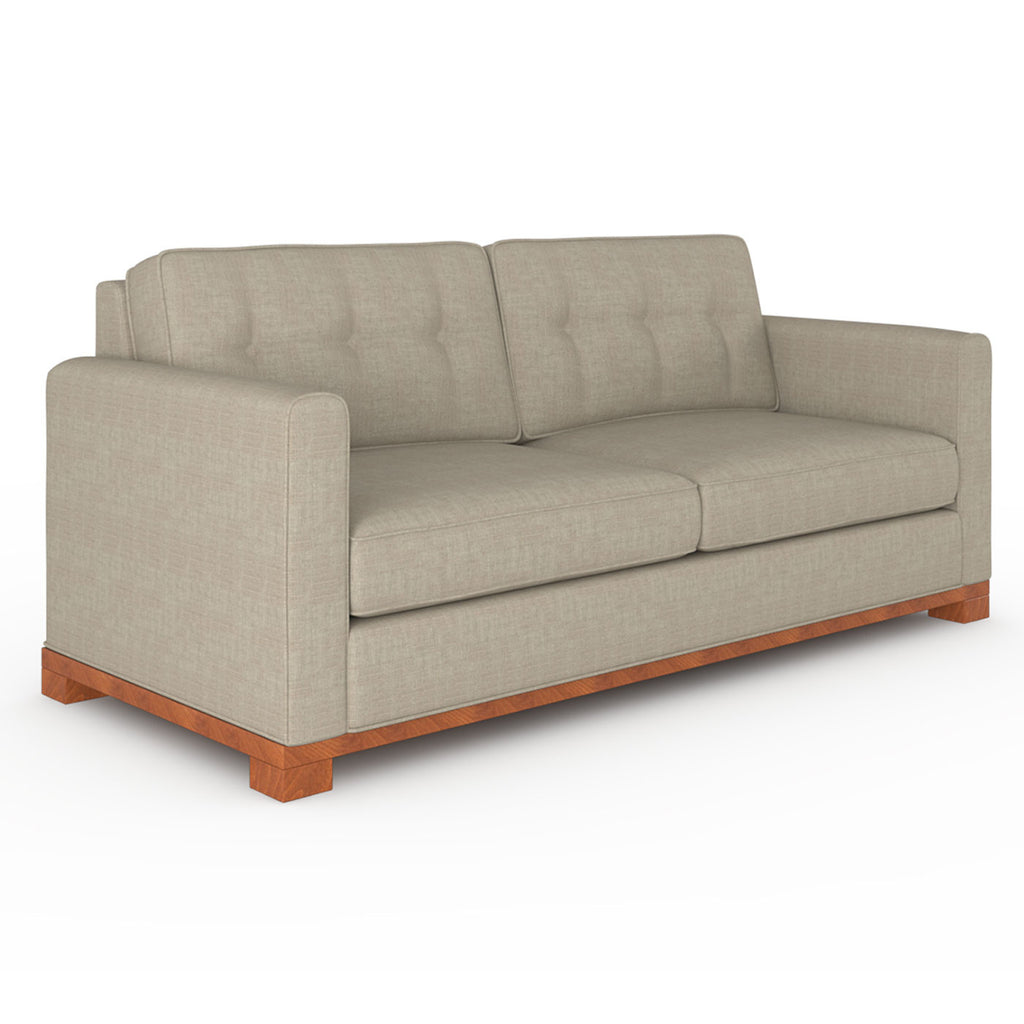 Brooklyn Sleeper Sofa