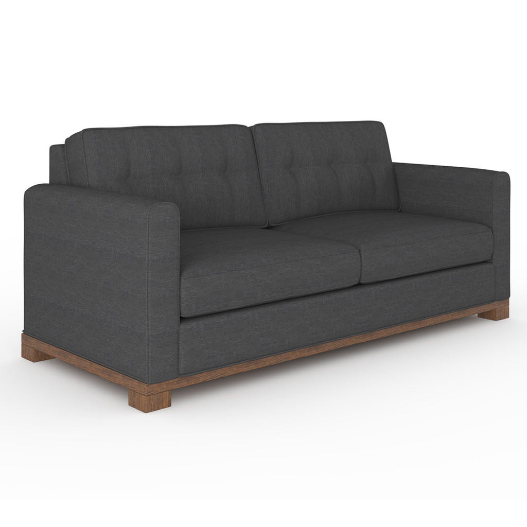 Superbe Brooklyn Sofa