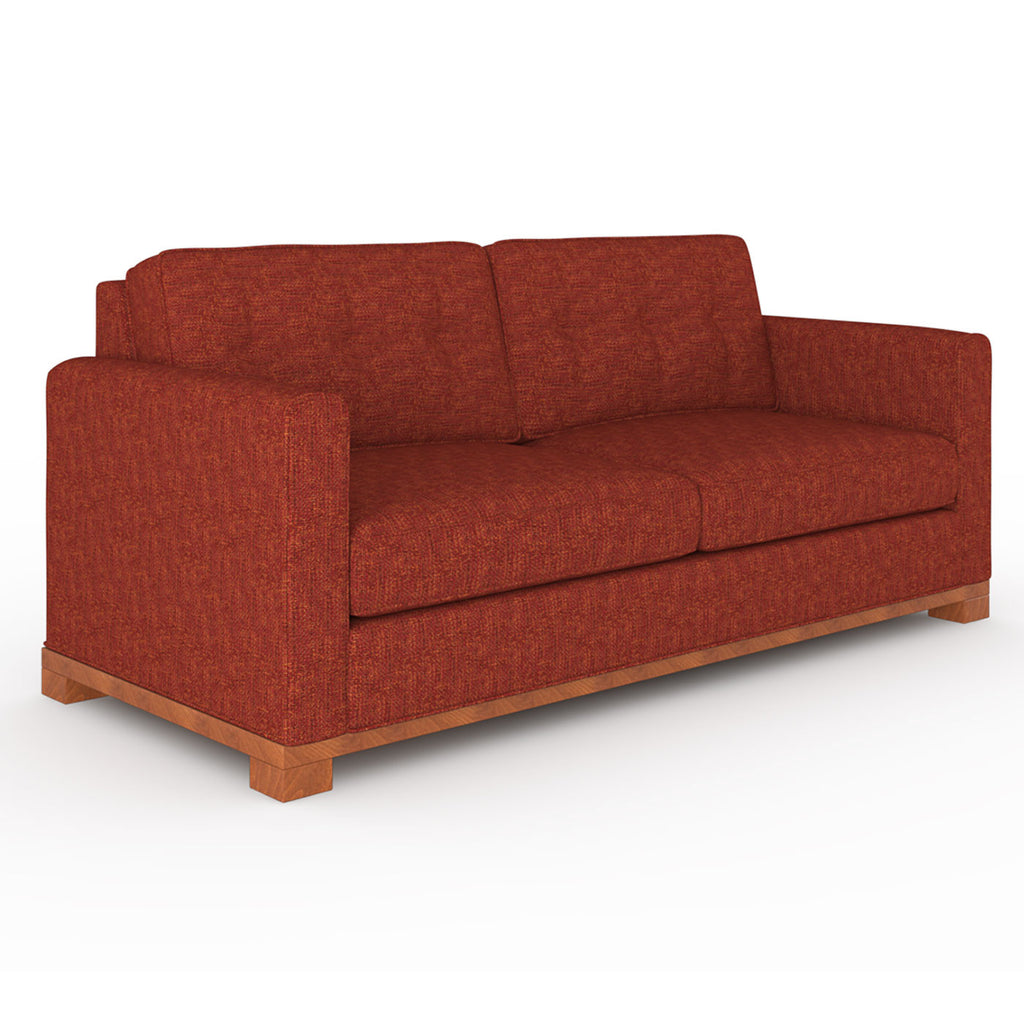 Brooklyn Apartment Sofa