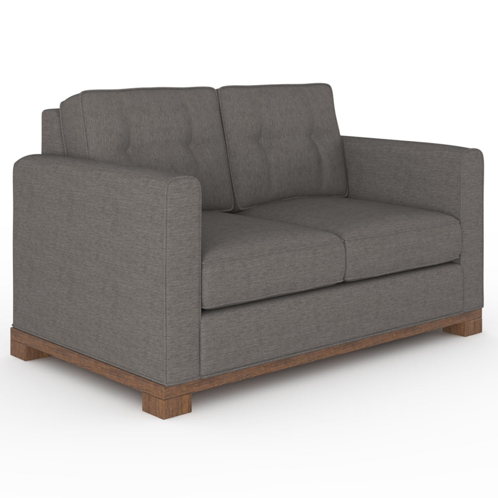 Brooklyn Loveseat PROMO