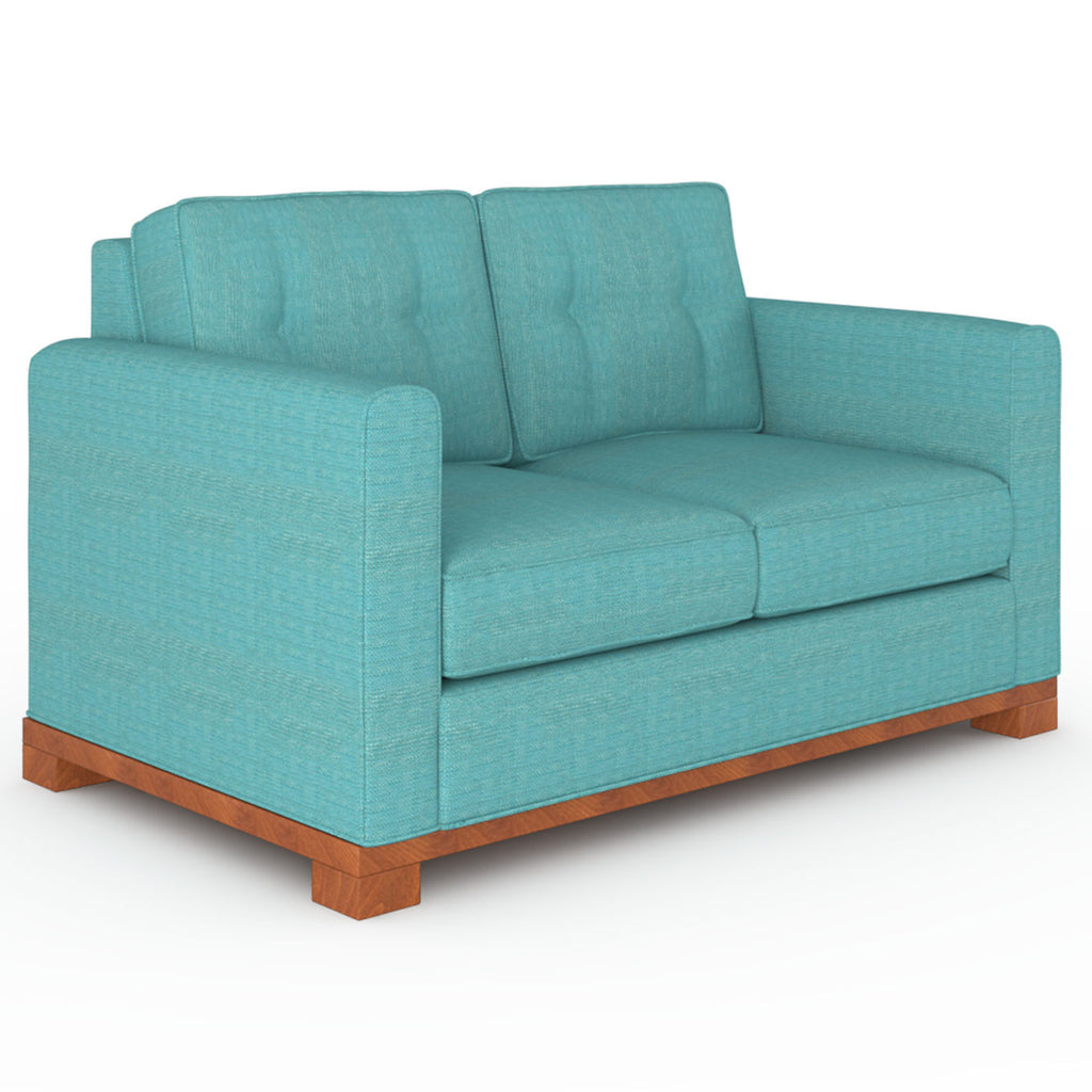 Brooklyn Loveseat