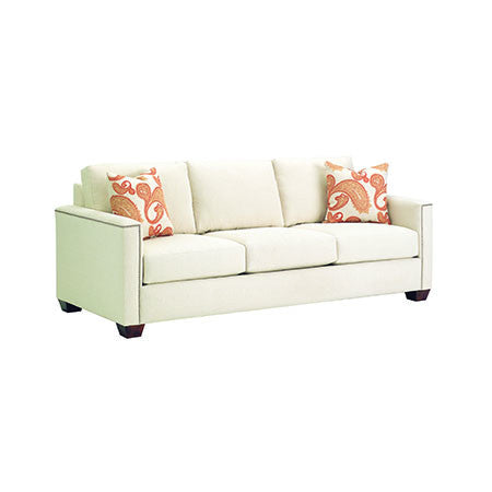 Mason Sofa - Skylar's Home and Patio