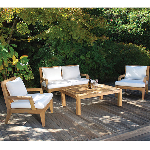 Mendocino Sofa Set - Skylar's Home and Patio