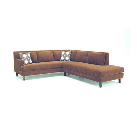 Miller Sectional - Skylar's Home and Patio