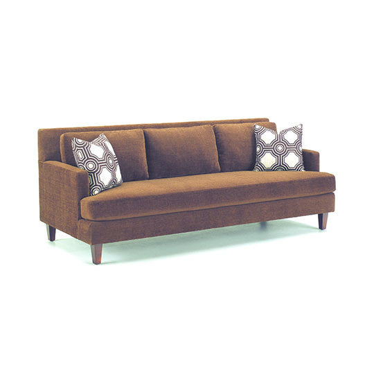 Miller Sofa - Skylar's Home and Patio
