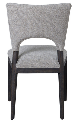 Mitchel Dining Chair - Skylar's Home and Patio