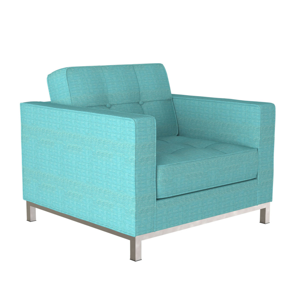 Nika Chair PROMO - Skylar's Home and Patio
