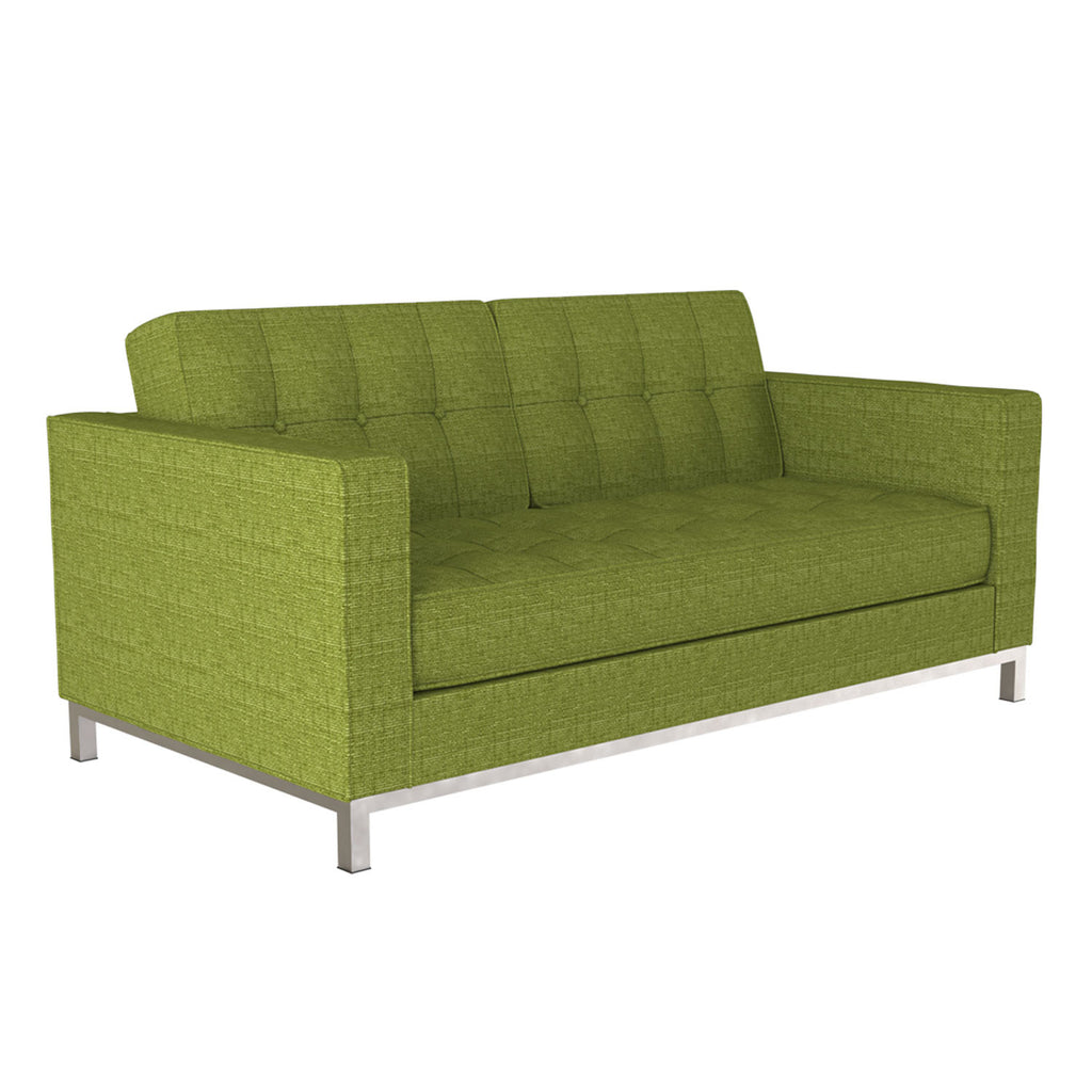 Nika Loveseat PROMO - Skylar's Home and Patio