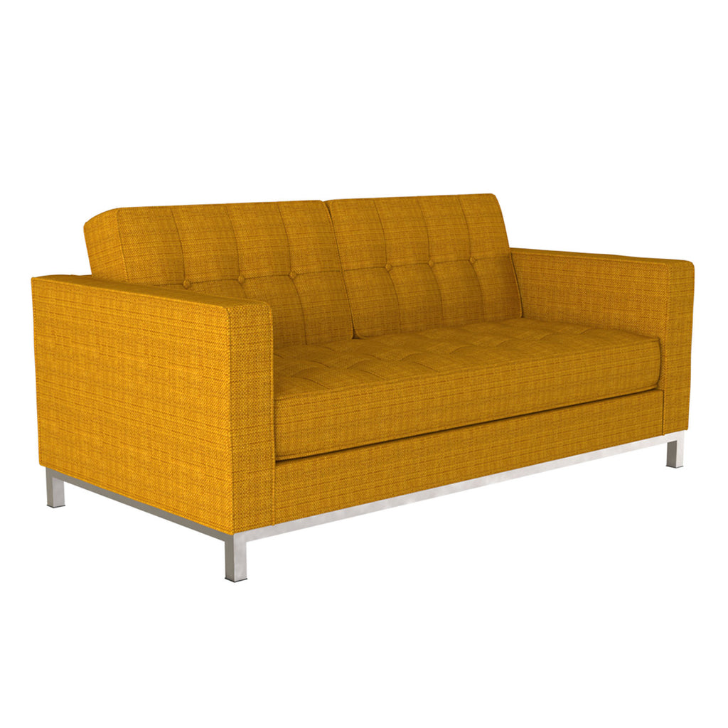 Nika Loveseat