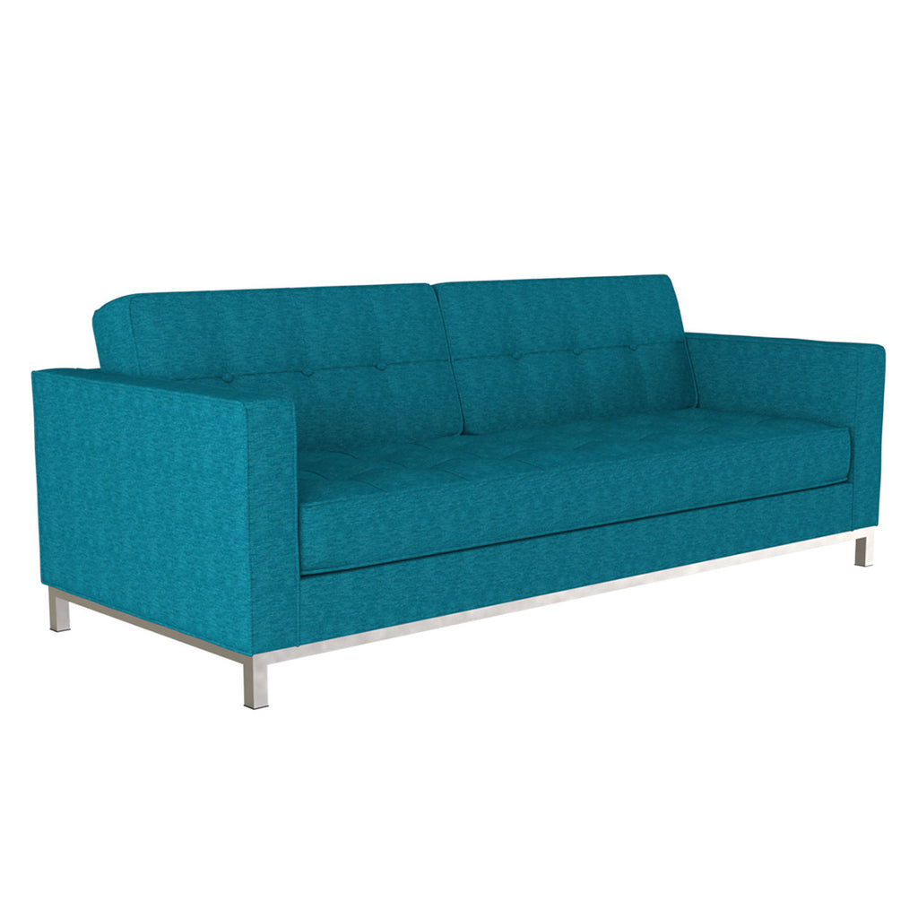 Nika Apartment Sofa