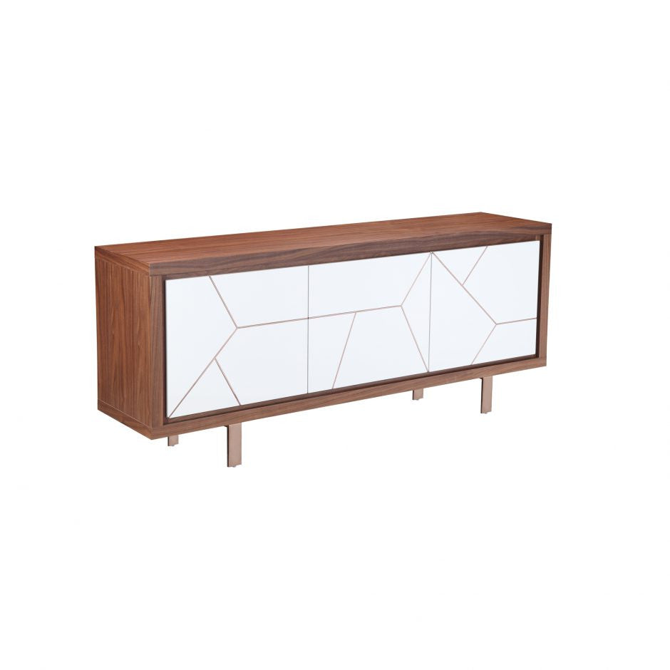 Trapeze Sideboard - Skylar's Home and Patio