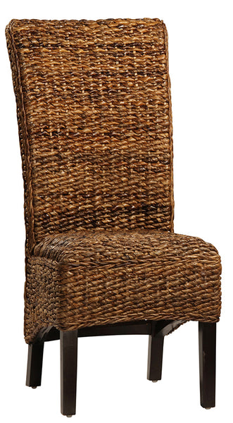 Irvine Dining Chair - Skylar's Home and Patio