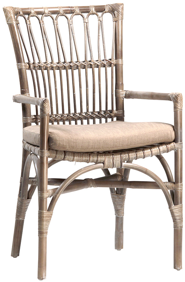 Primar Chair - Skylar's Home and Patio
