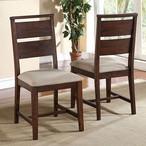 Eugene Dining Set - Skylar's Home and Patio