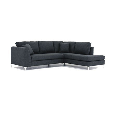 Raymond Sectional