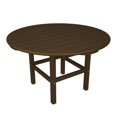 POLYWOOD® Kids Dining Table - Skylar's Home and Patio