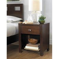Reece Nightstand - Skylar's Home and Patio