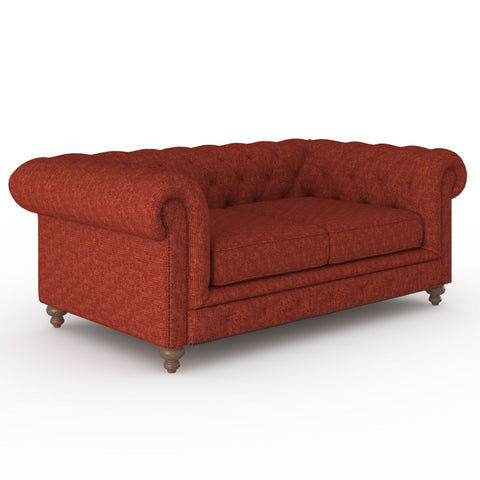 Regis Loveseat PROMO - Skylar's Home and Patio