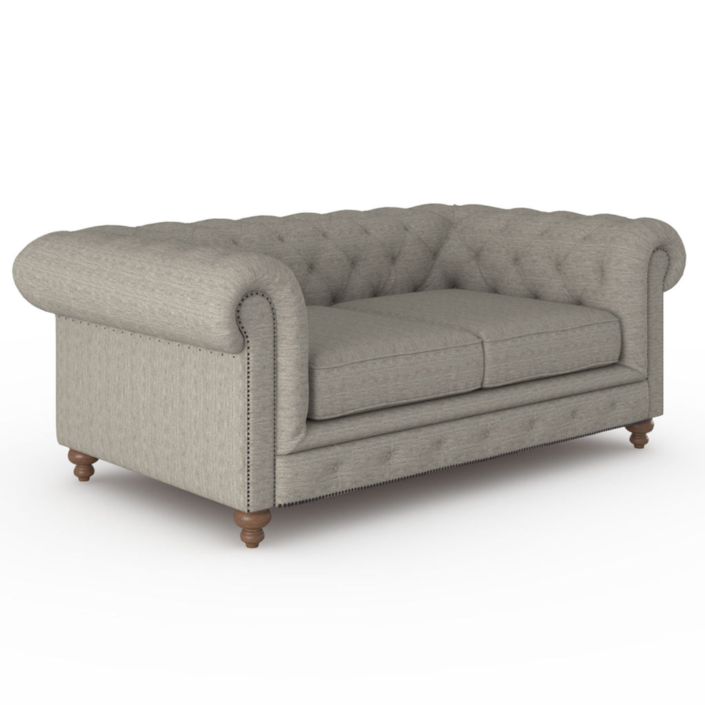 Regis Loveseat - Skylar's Home and Patio